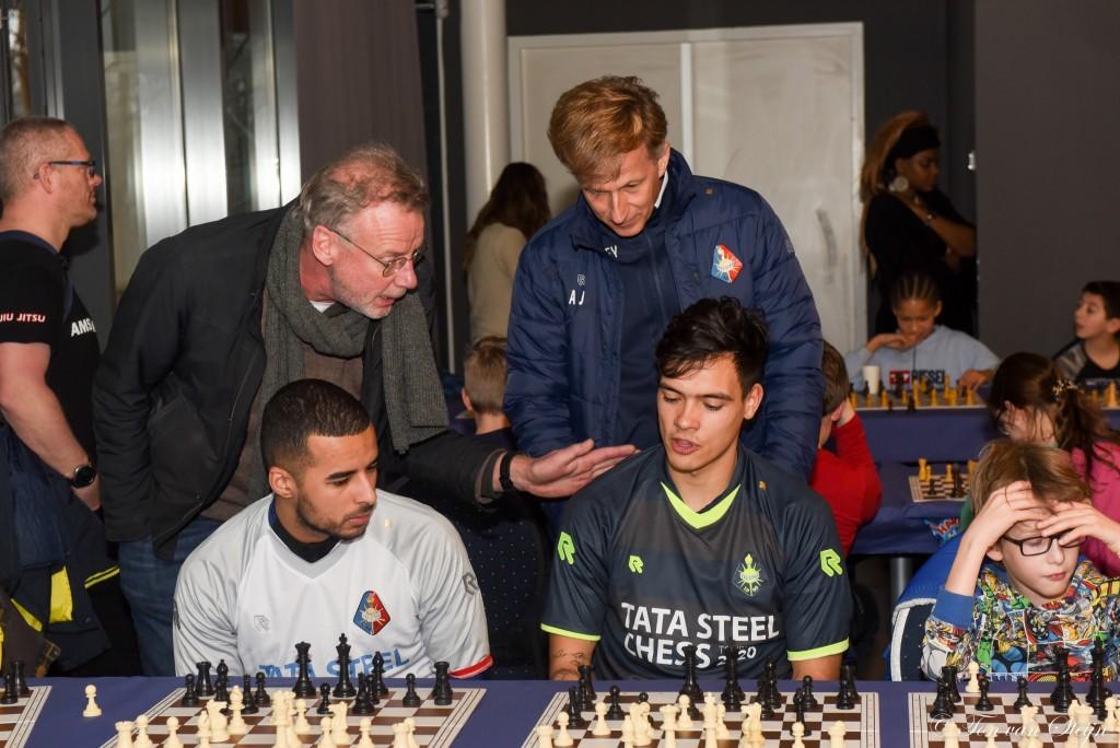 Tata Chess voetbal 2020 (4)