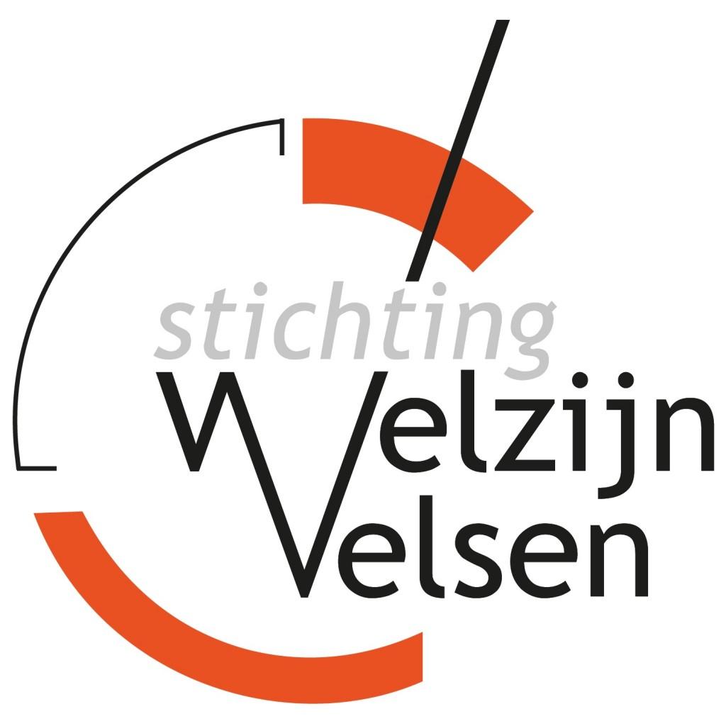 Noodkinderopvang in Velsen